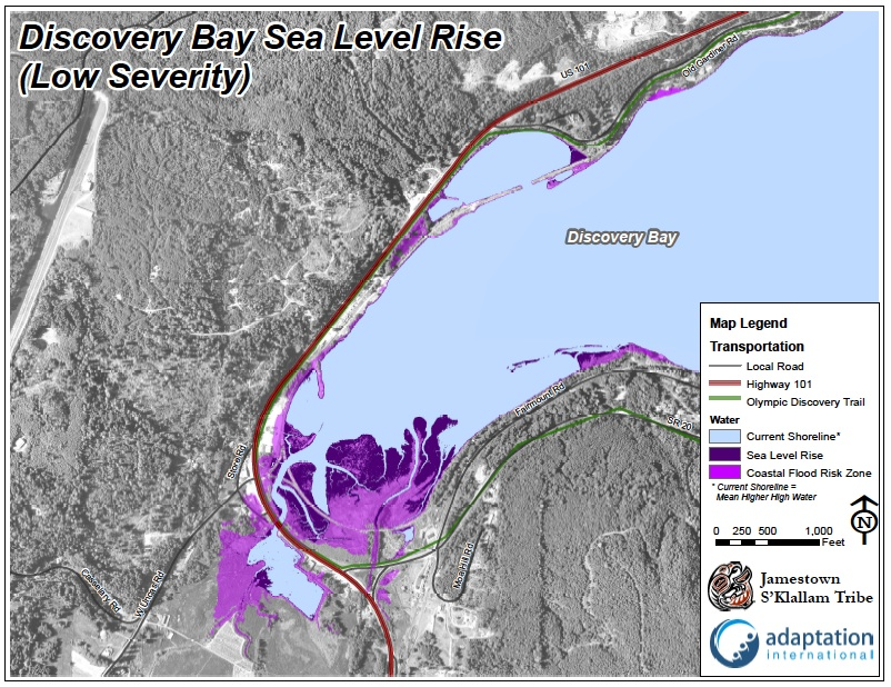 Discovery Bay Low.jpg