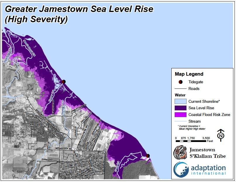 Greater Jamestown High.jpg