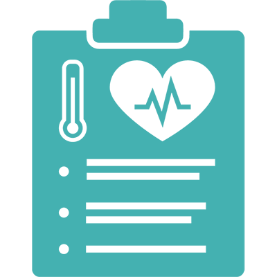 AI_icons_health_assessements.png