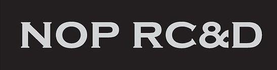NOPRC&D_Short.jpeg