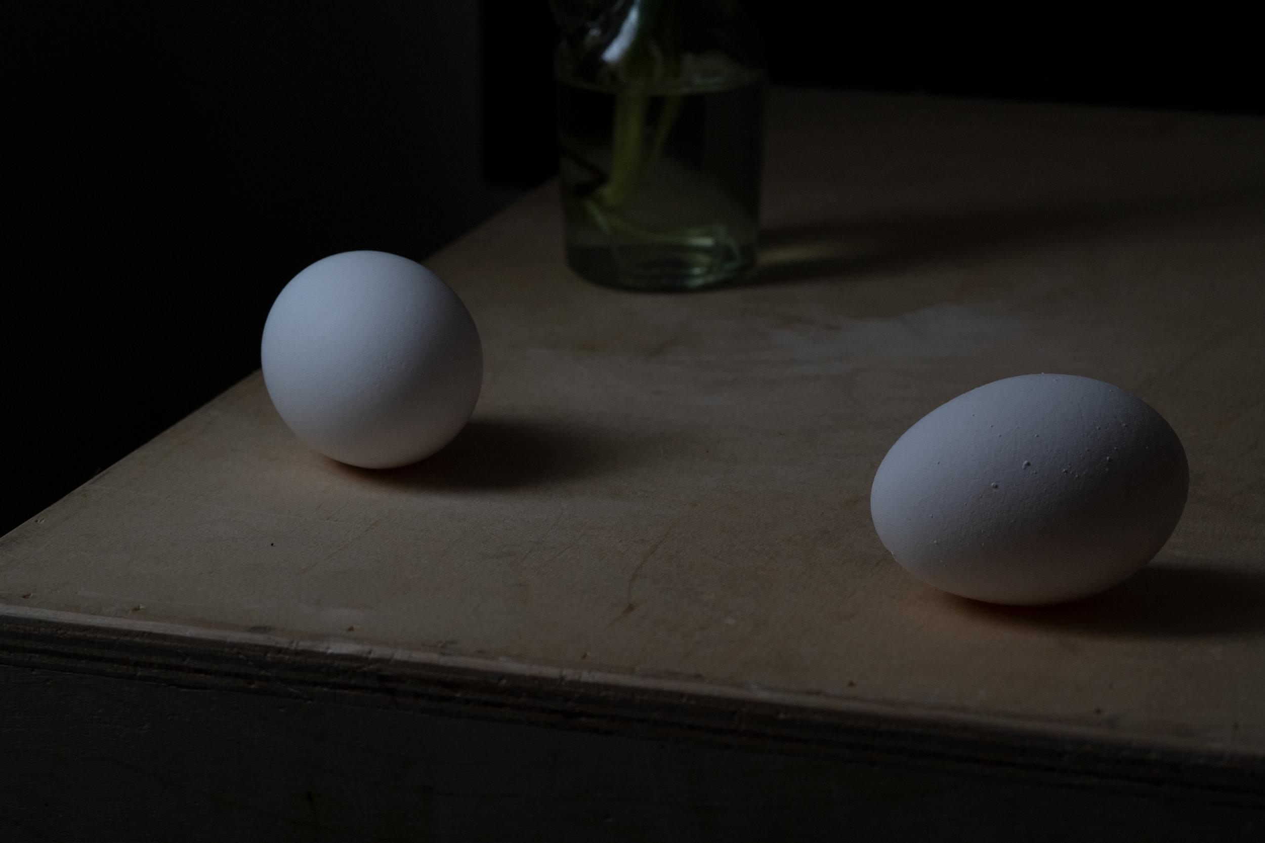 190302_Eggs_0070.jpg