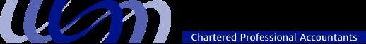 Wiseman_Mills-logo