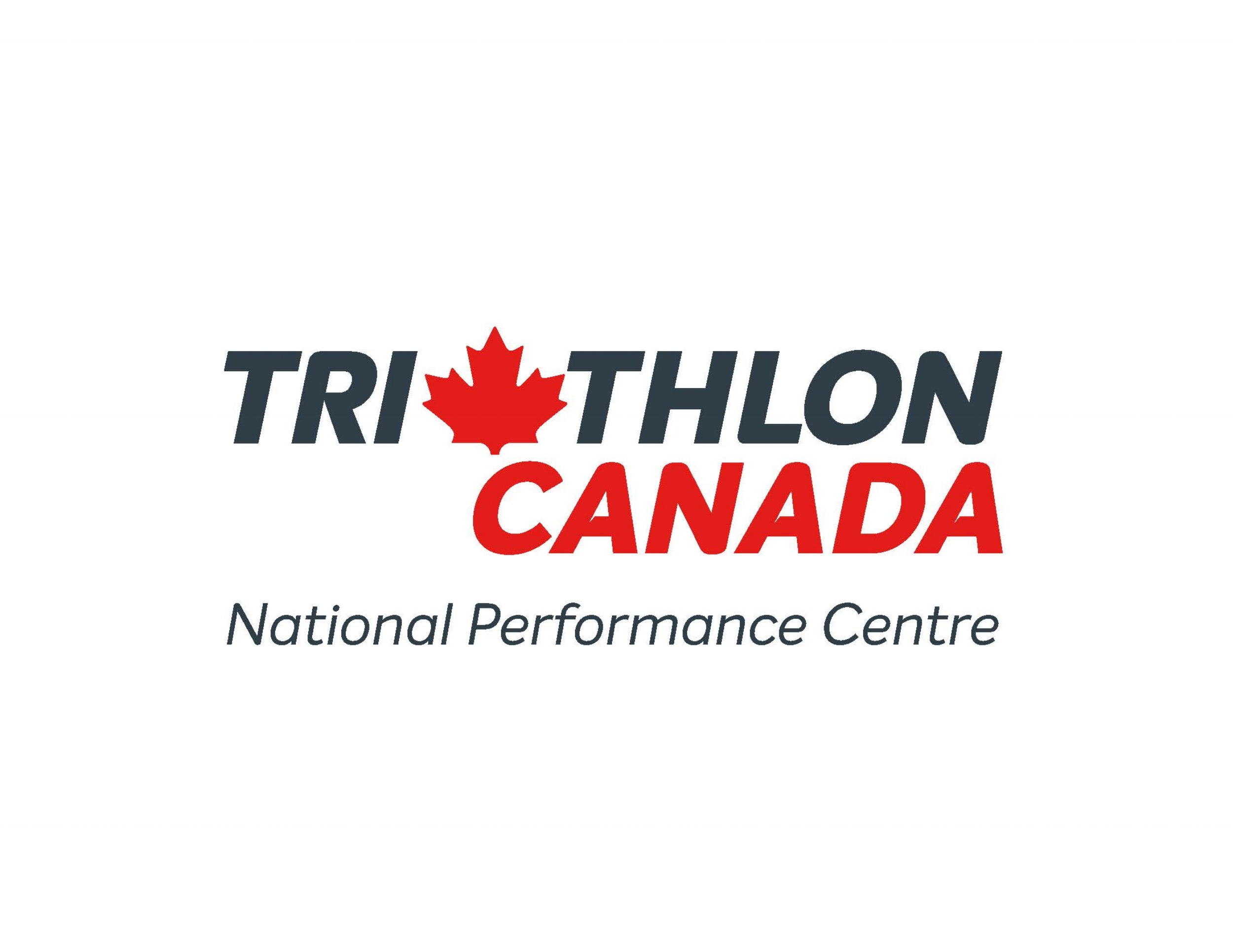 National Triathlon Centre