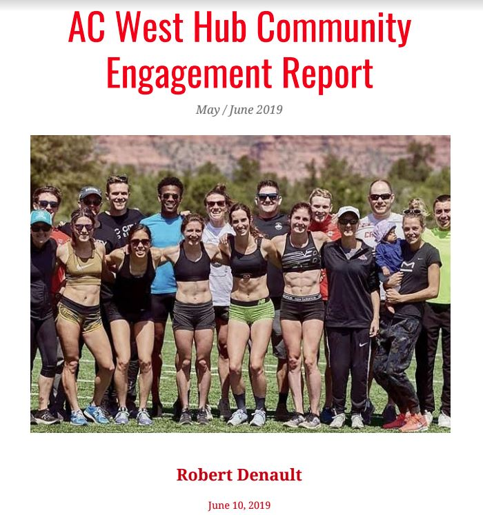 AC West Hub Report image.JPG