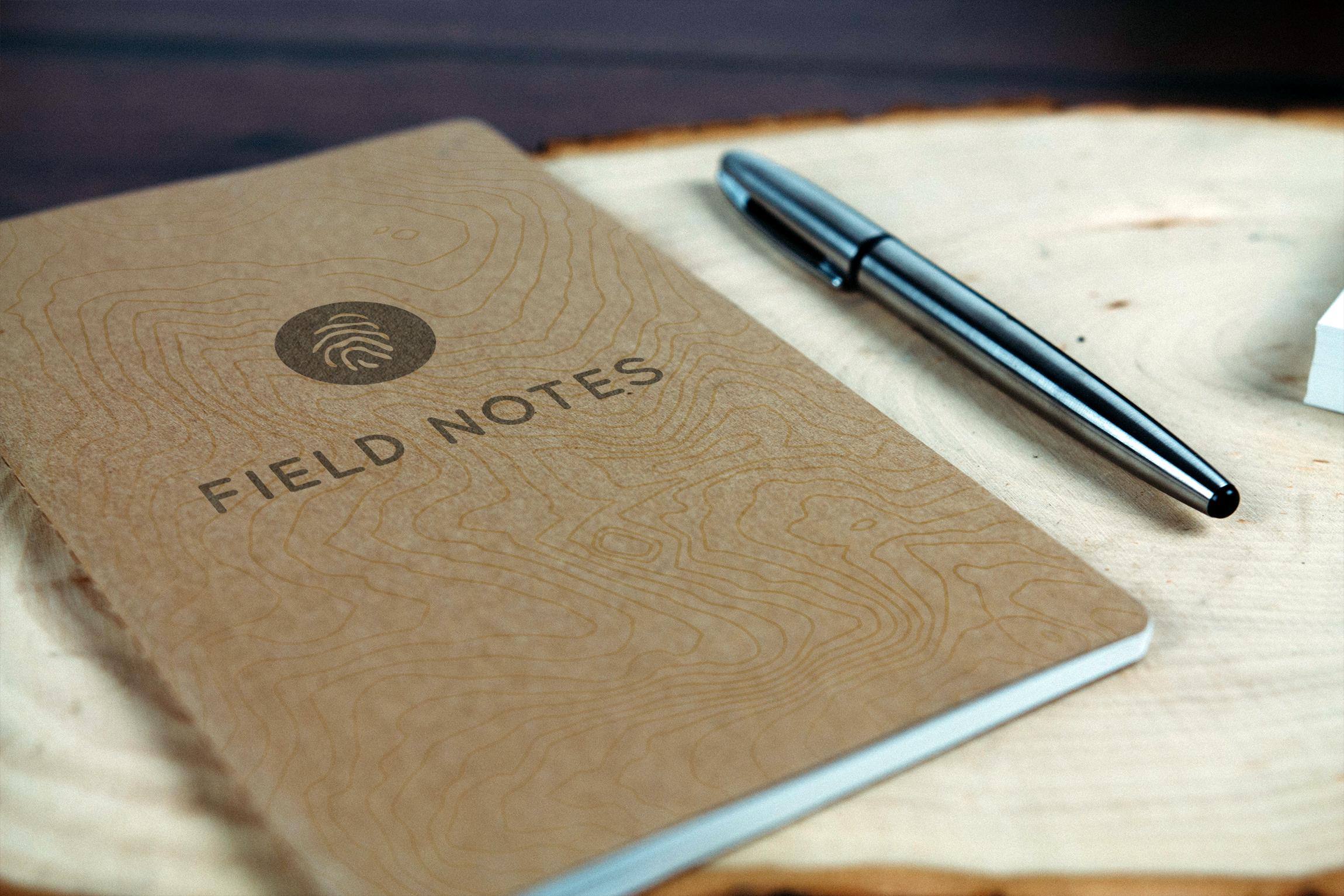 TT_notebook.png