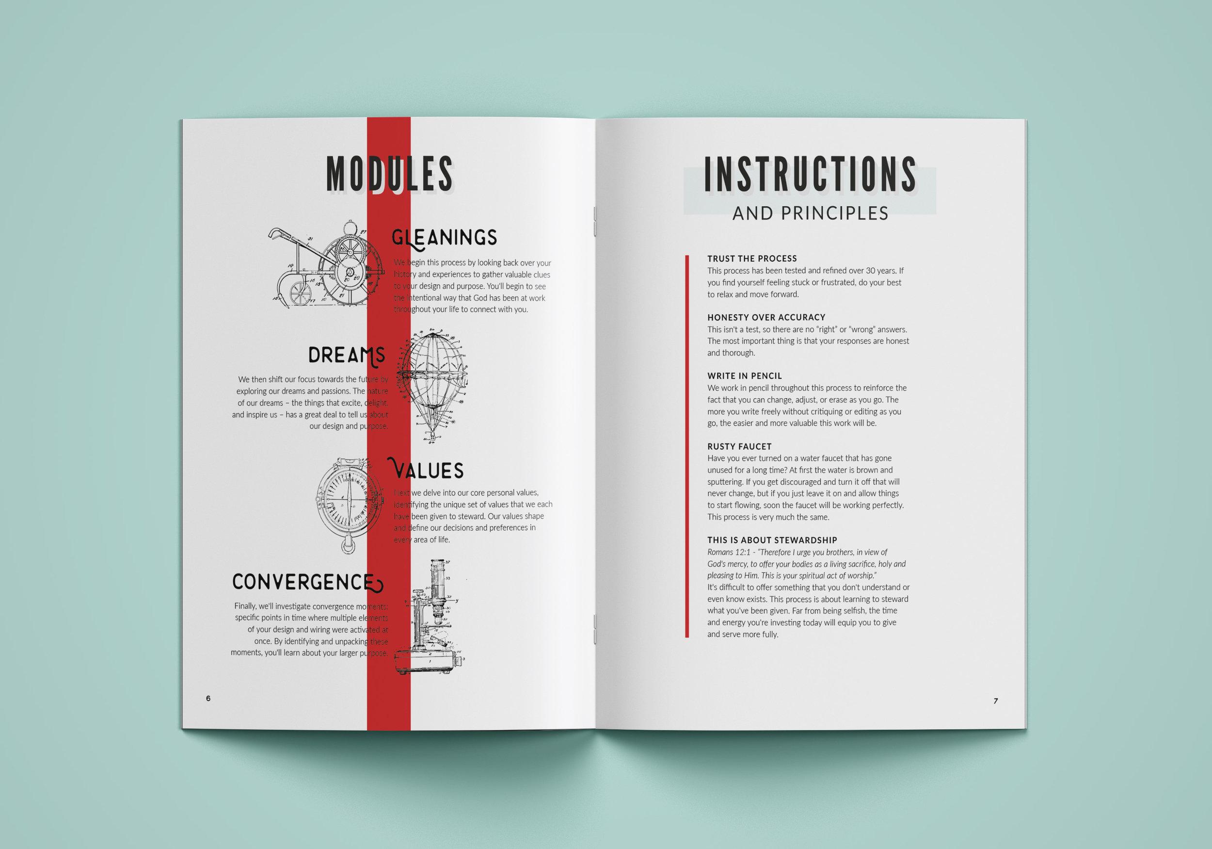 LBD_book6.jpg