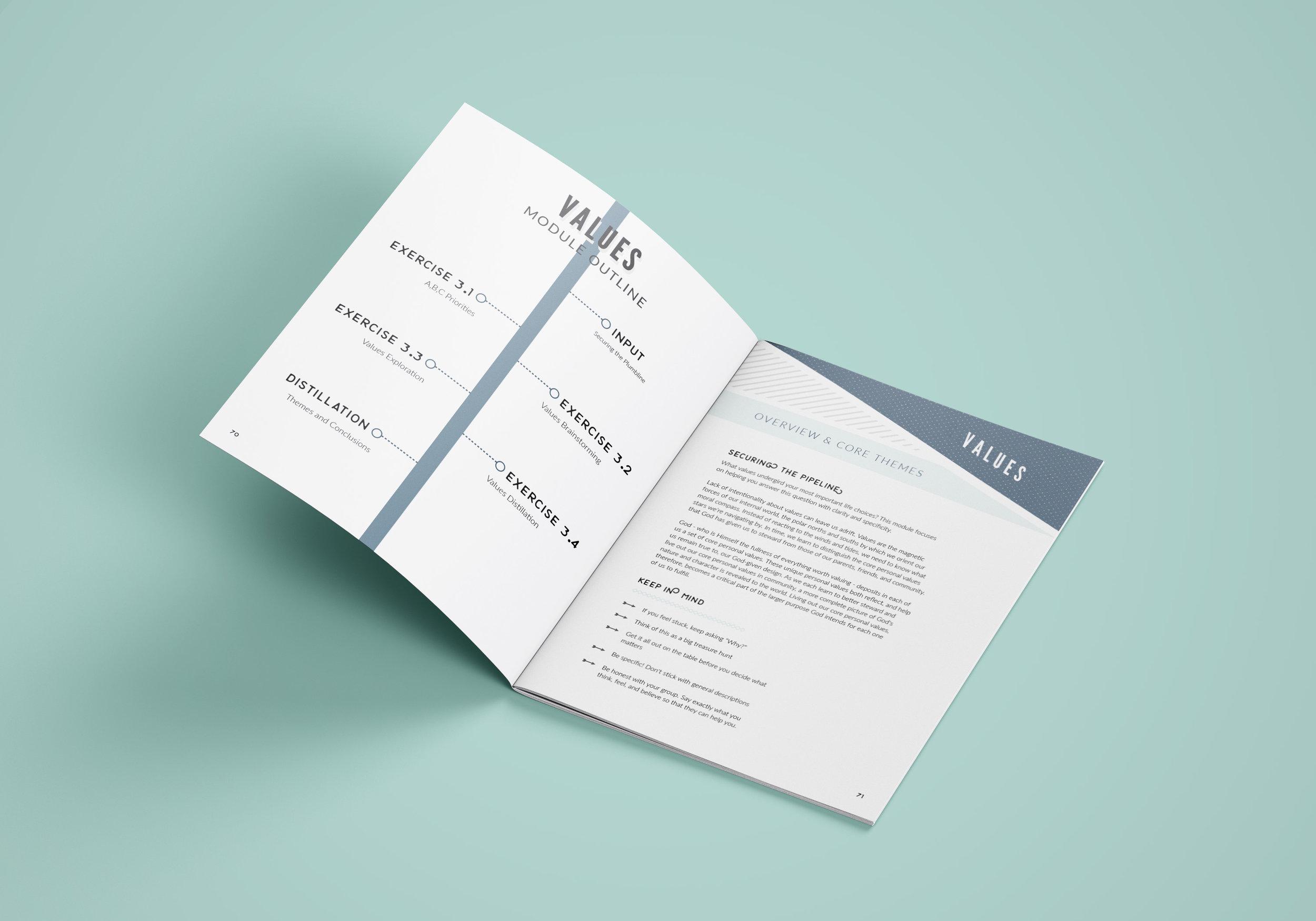 LBD_book5.jpg