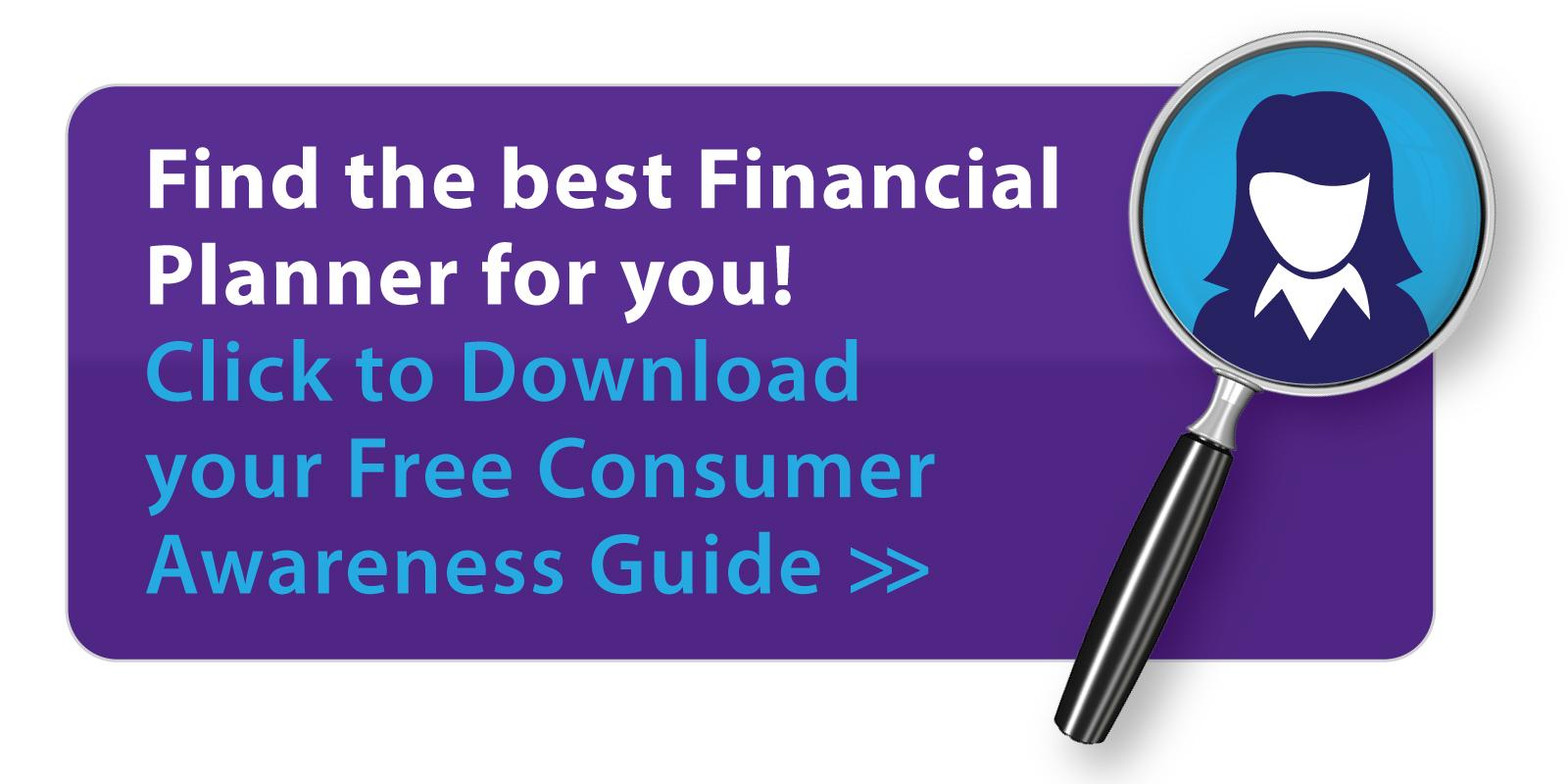 Best-financial-planner-3.jpg
