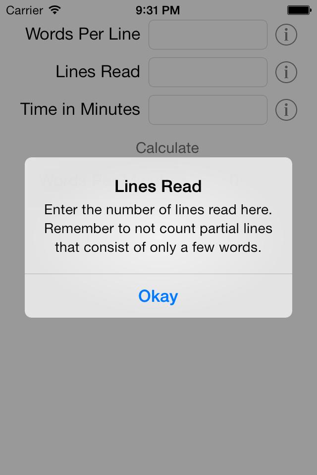 iOS Simulator Screen shot Nov 11, 2013, 9.31.51 PM.png