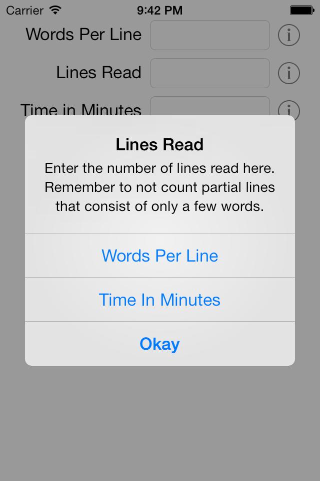 iOS Simulator Screen shot Nov 11, 2013, 9.42.30 PM.png