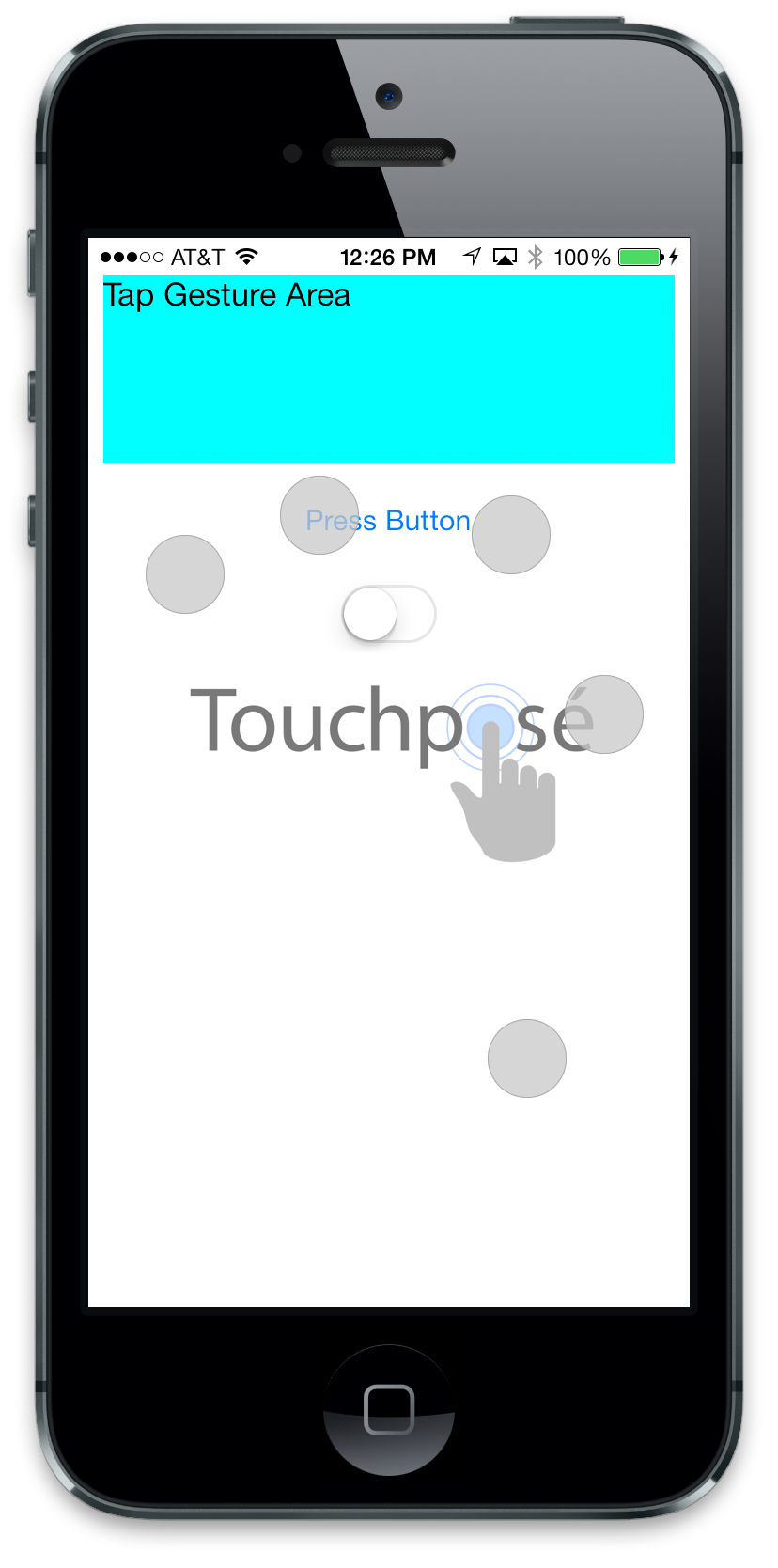 Touchpose-iPhone-Screen.png