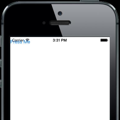 Blog - Super Easy Apps