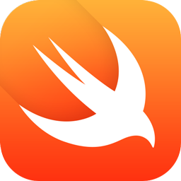 Swift iPhone Apps for iOS 8
