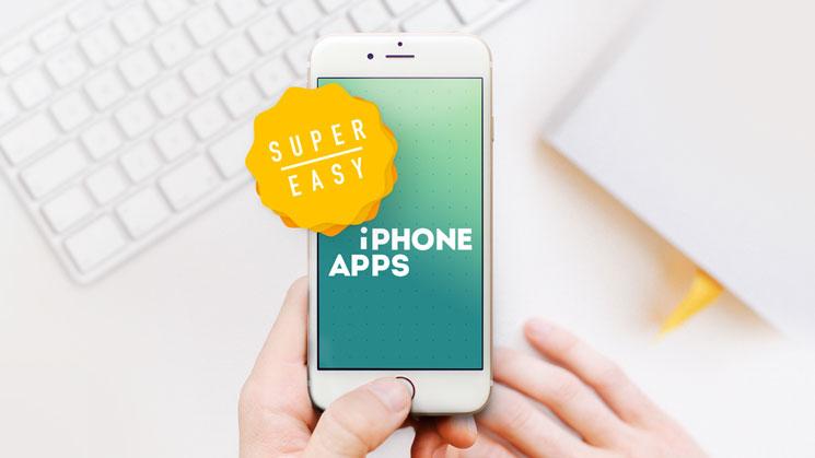 SuperEasyiPhoneApps_745web.jpg