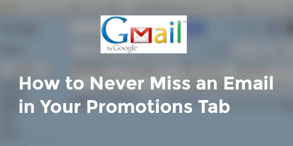 Gmail-Promotions-Inbox-Tabs-and-Missing-Emails.jpg