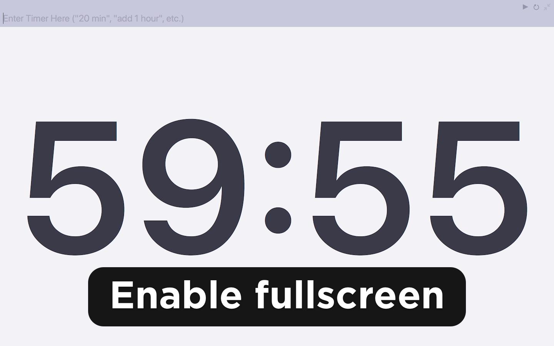 Super-Easy-Timer-3.png