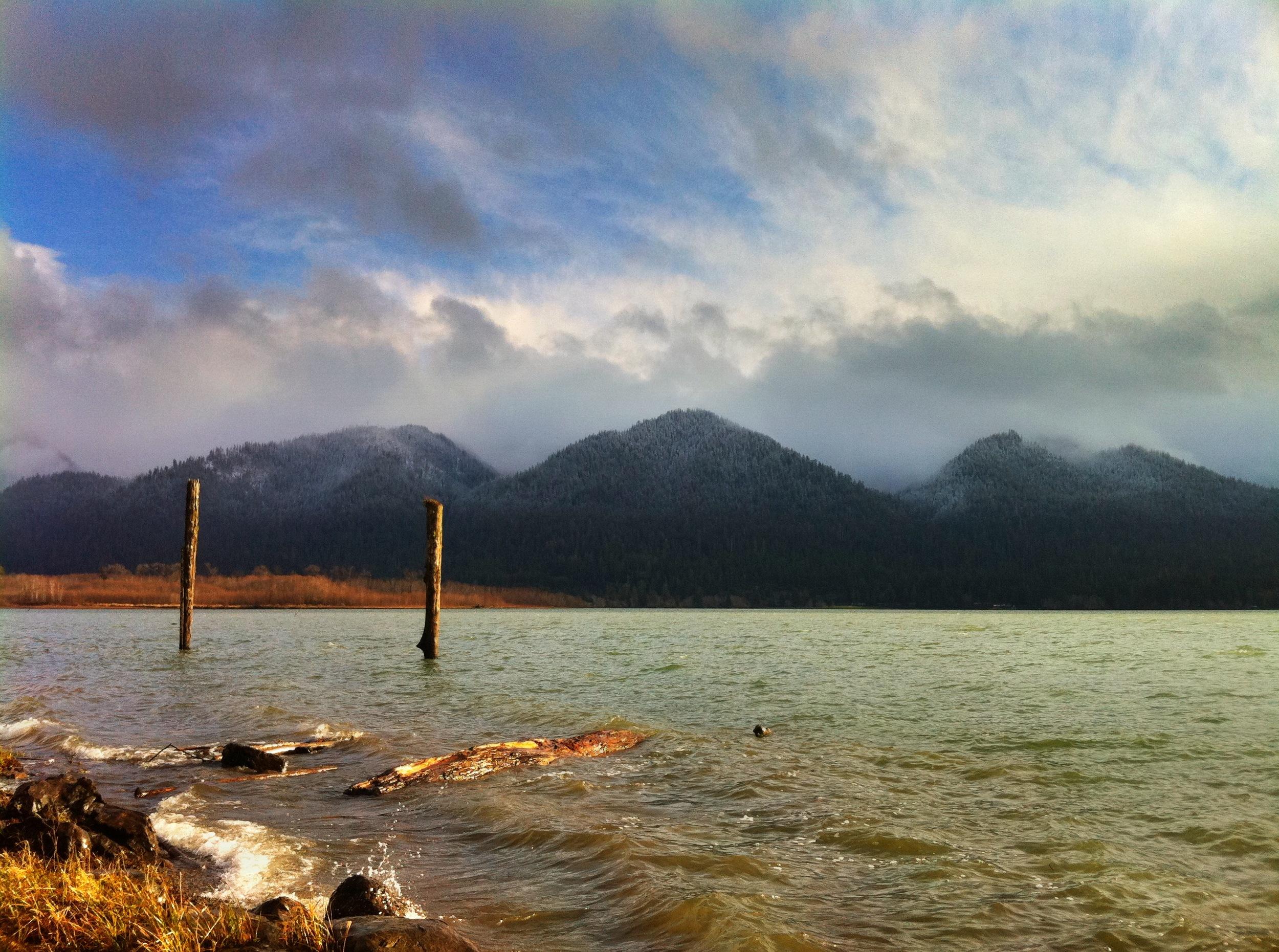 2012-01-14 2012-01-14 001 011.JPG