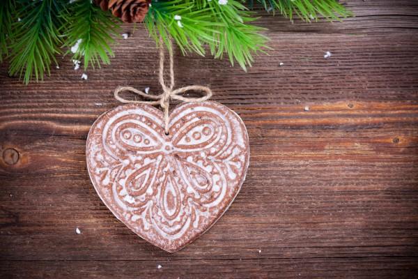 happy Holidays healing circle chloe rain explore deeply keys to living a life you desire