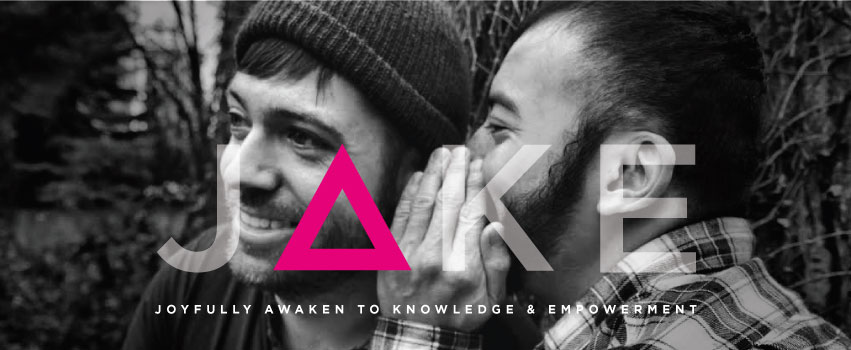 jake-joyfully-awaken-to-knowledge-and-empowerment