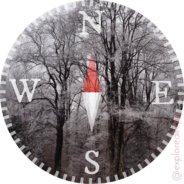 sunday inner compass winter wonderland exploremore