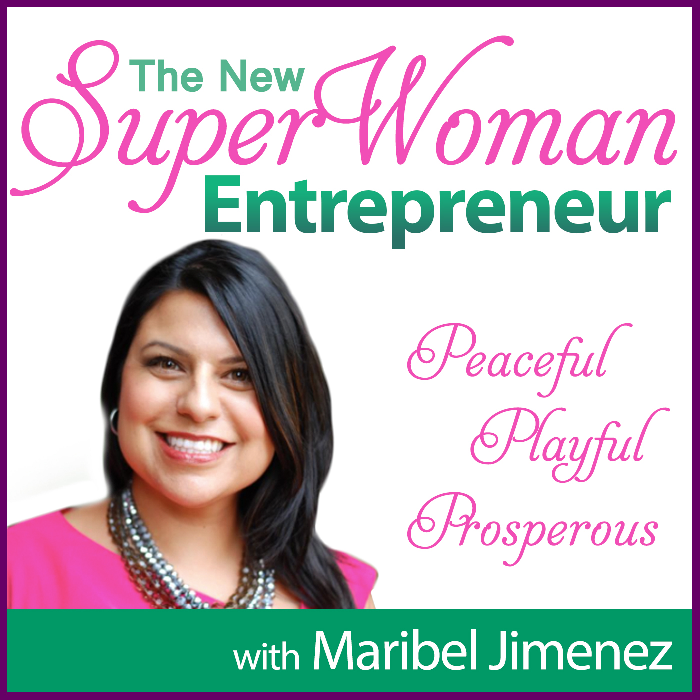 Watch out for the labels, they can set you up for disappointment and failure New Superwoman Entrepreneur