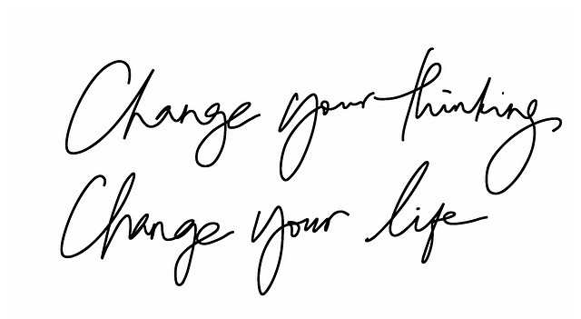 Change your thinking Change your life.jpg
