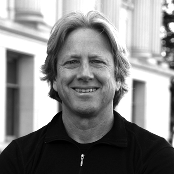DACHER KELTNER Professor of psychology at the University of California