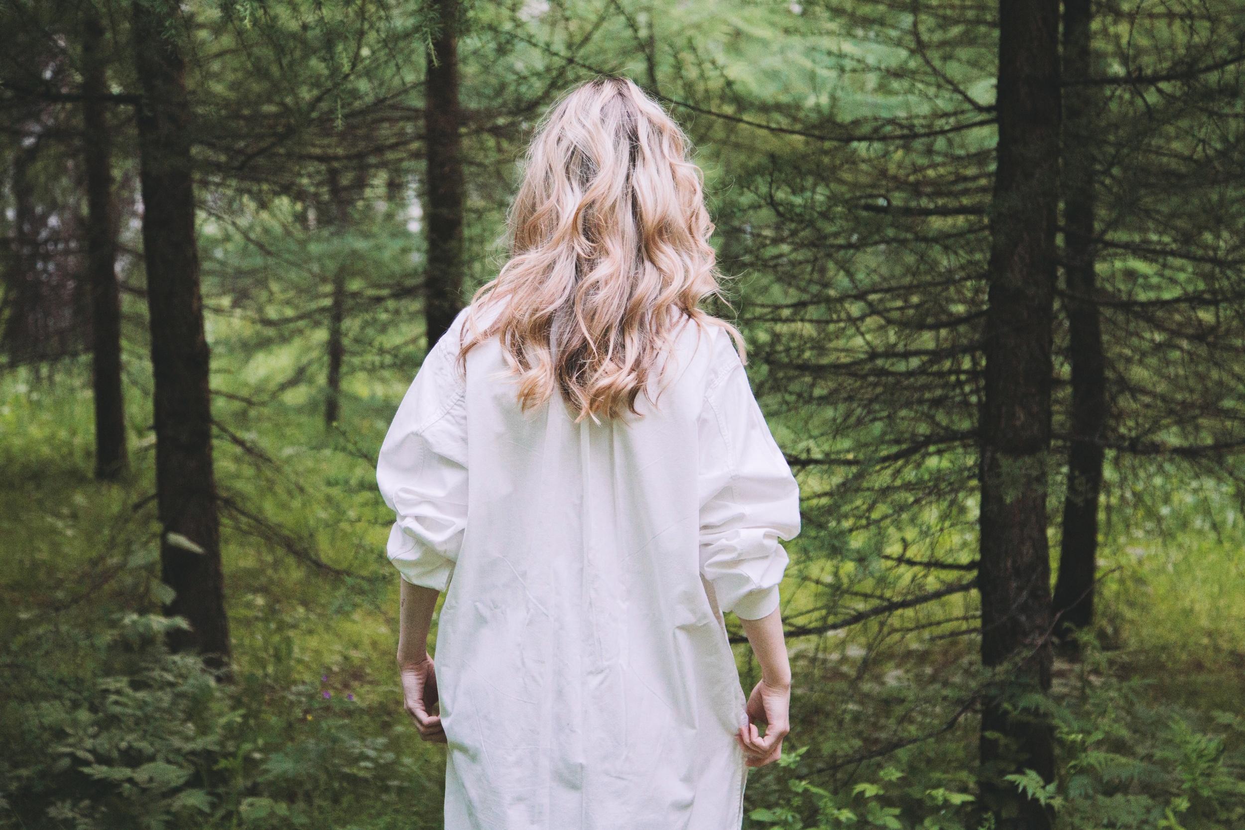Am i an empath? Common Traits that Explain Your Emotional Sensitivity