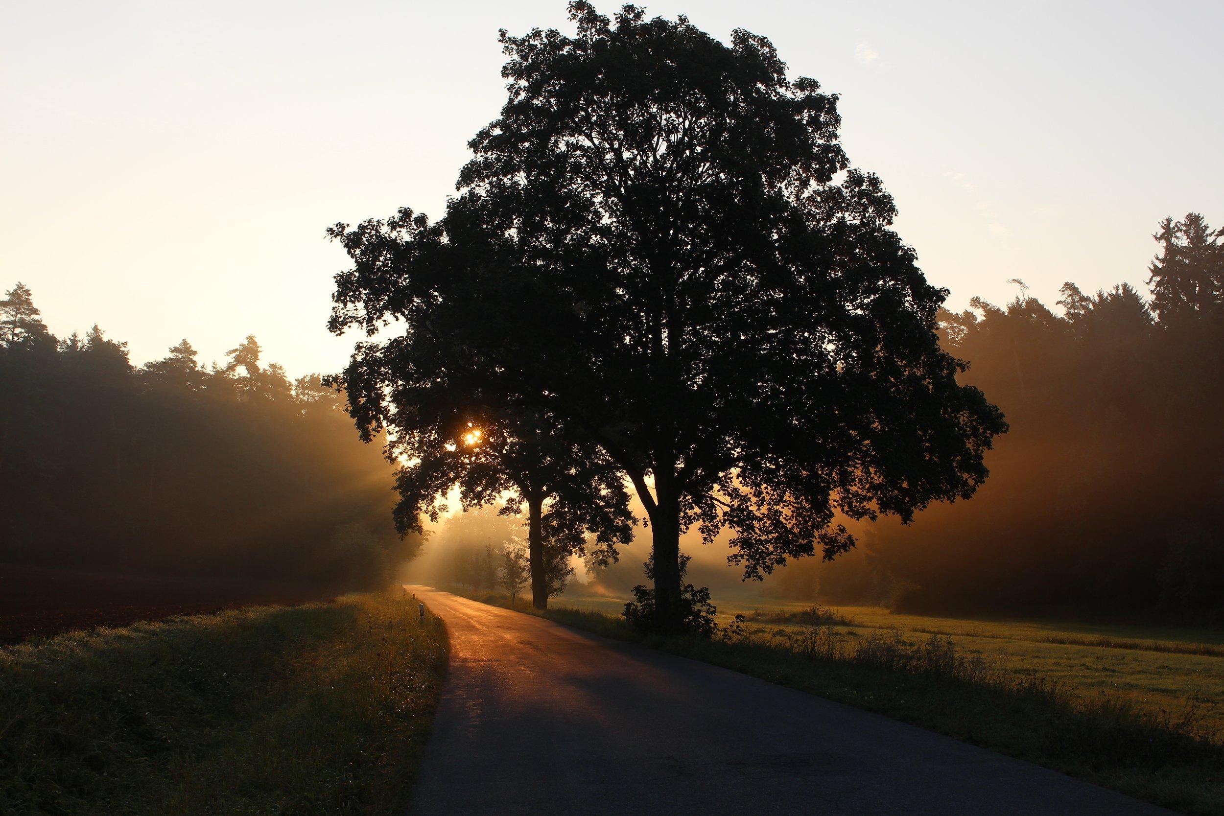 Spiritual Healing Retreats | Explore Deeply