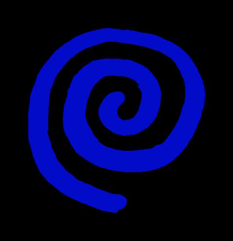Spiral Blue Logo.png