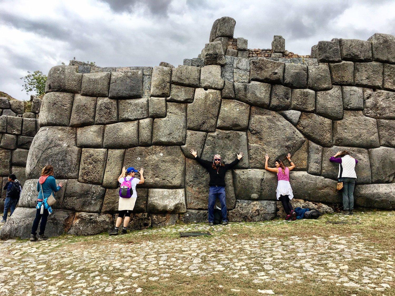 Group with Rocks Peru.jpeg