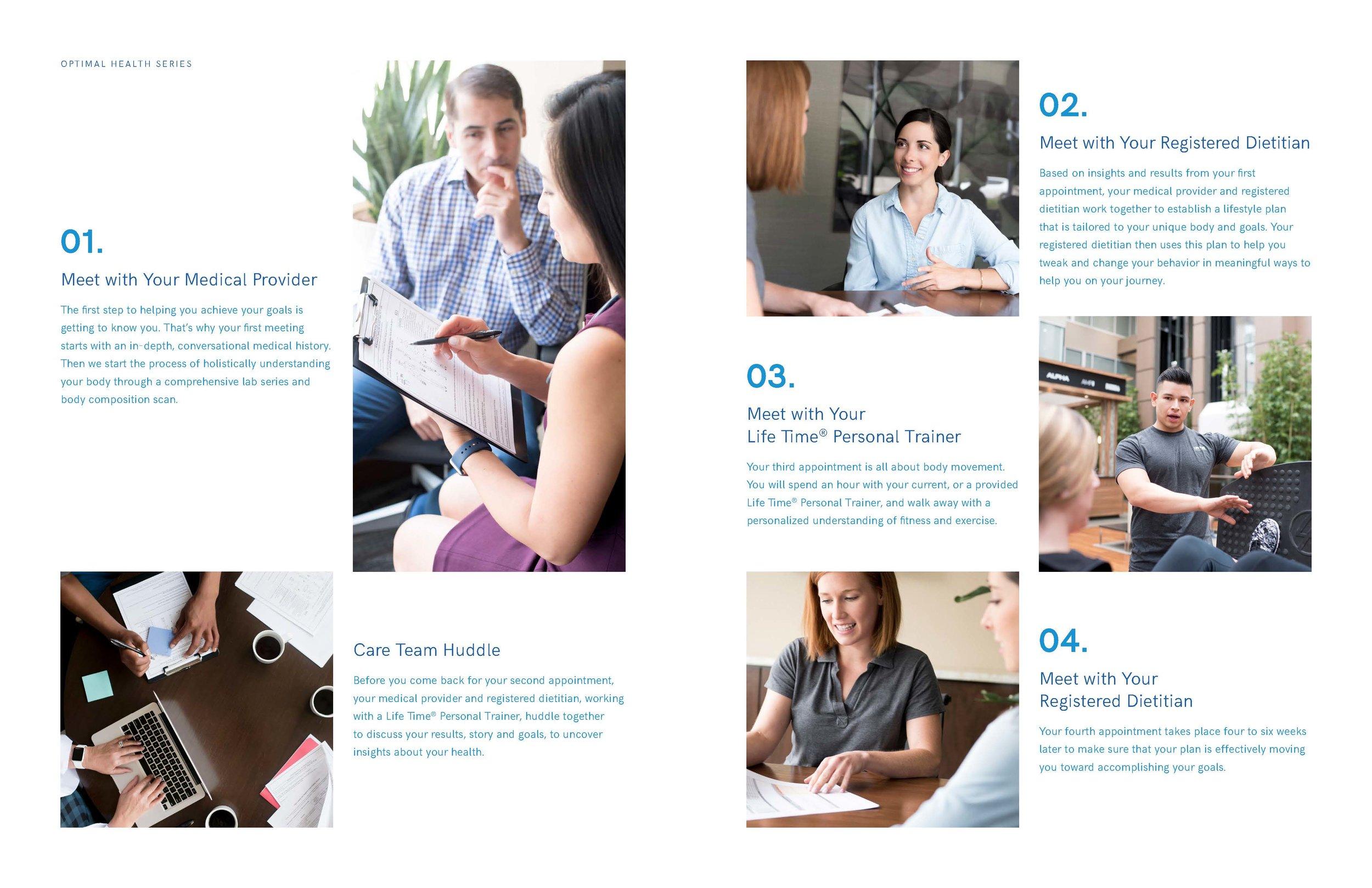 LFT_ltpc_brochure_Chestnut-Hill_preview_Page_4.jpg