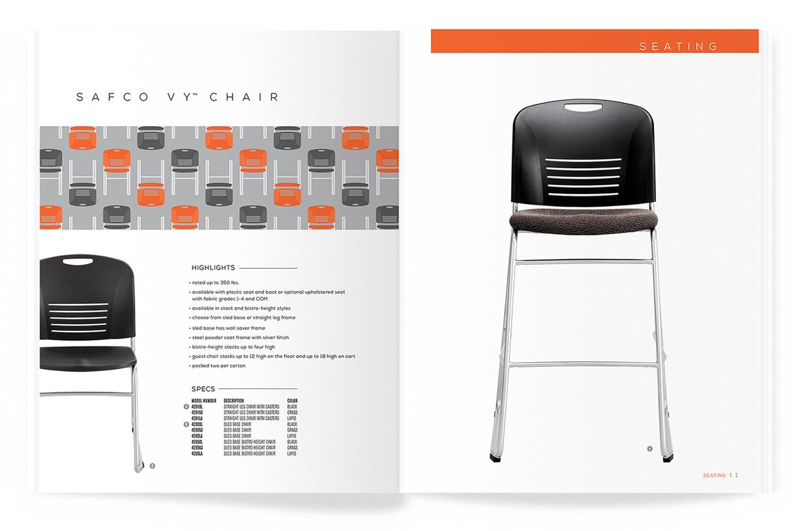 safco-catalogue-3.jpg