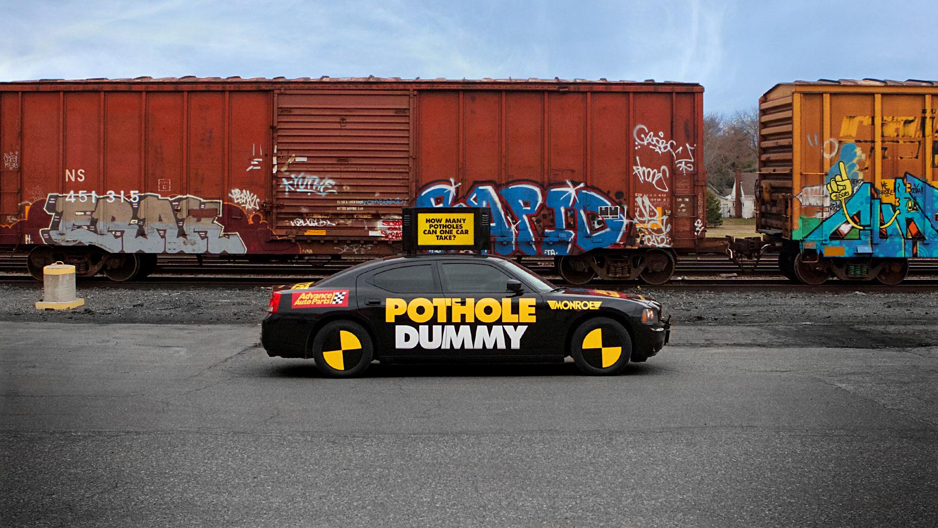 2_PHD-Car_Train-Tracks_RETOUCHED_1920x1080.jpg