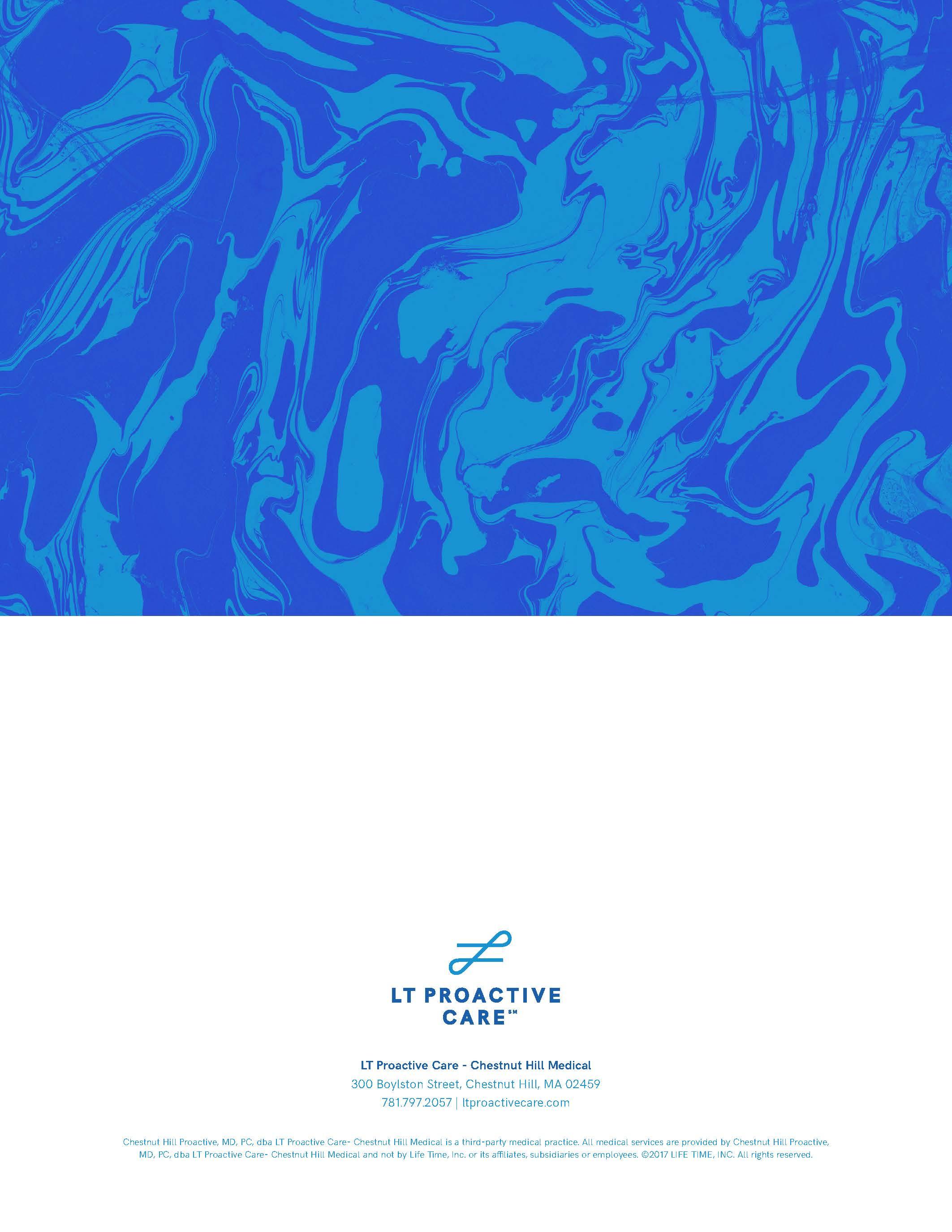 LFT_ltpc_brochure_Chestnut-Hill_preview_Page_7.jpg