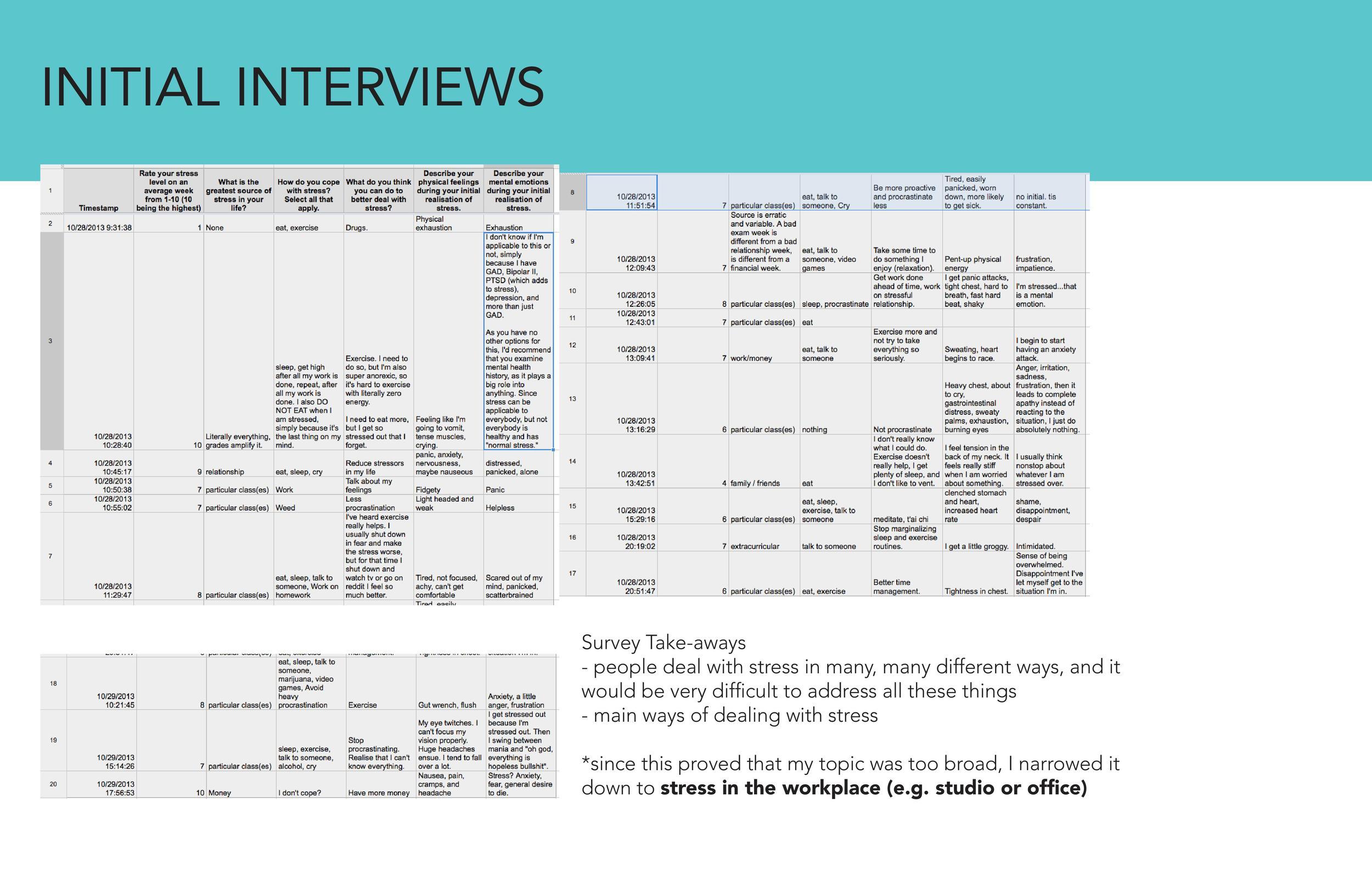 LOTUS - process book -page-005.jpg