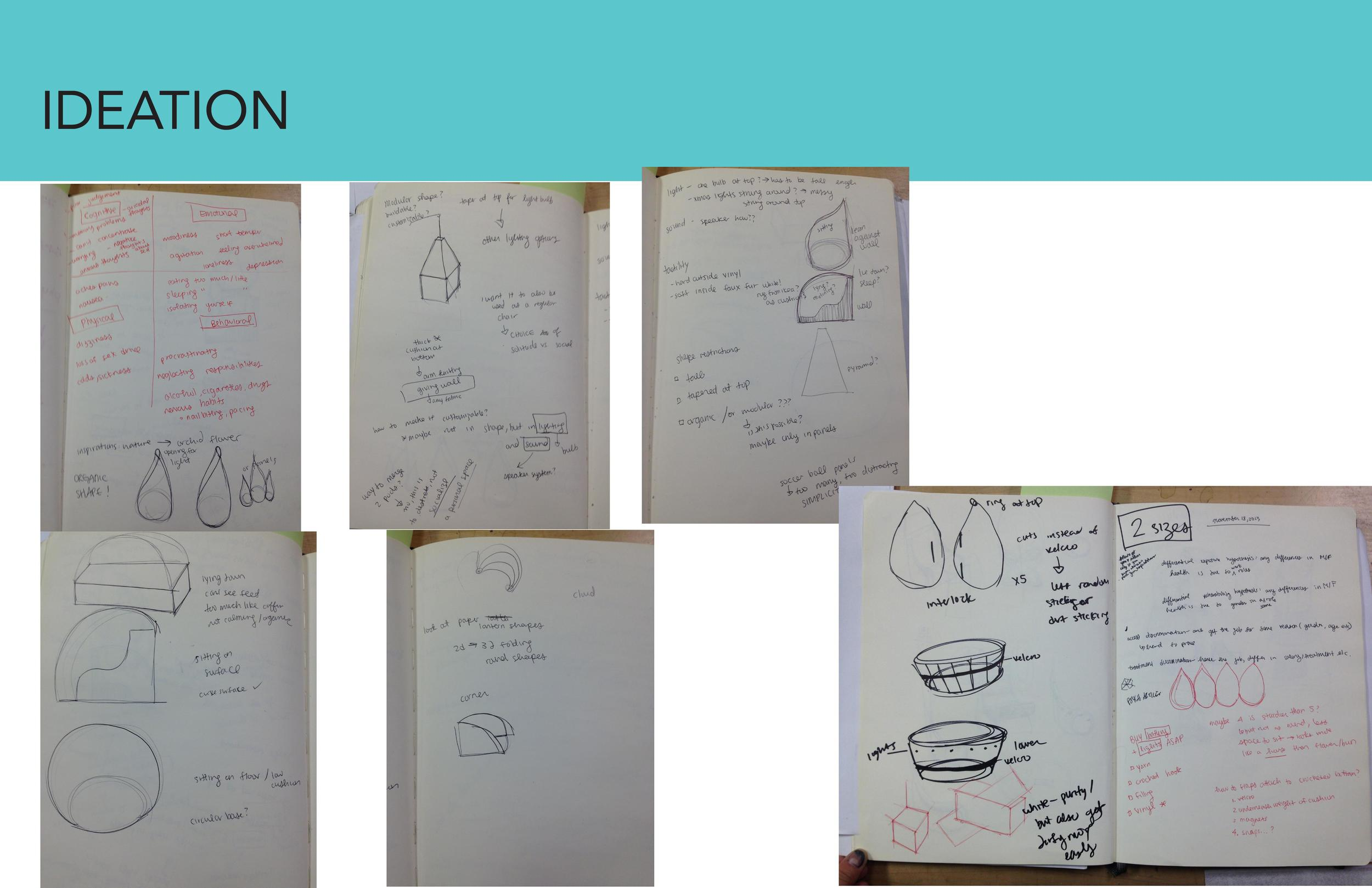 LOTUS - process book -page-013.jpg