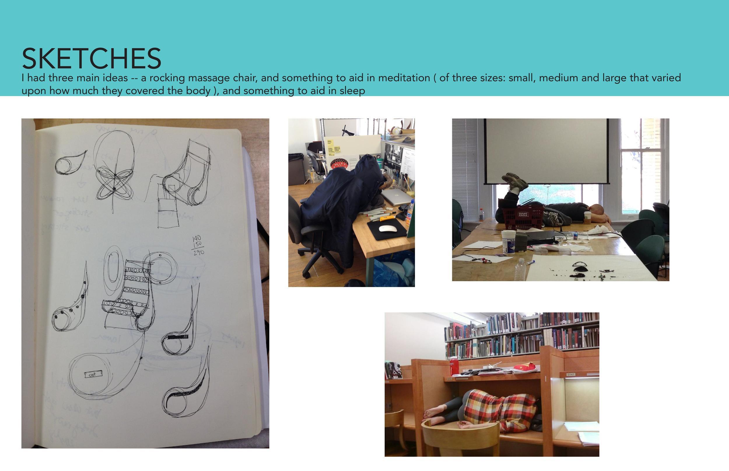 LOTUS - process book -page-012.jpg