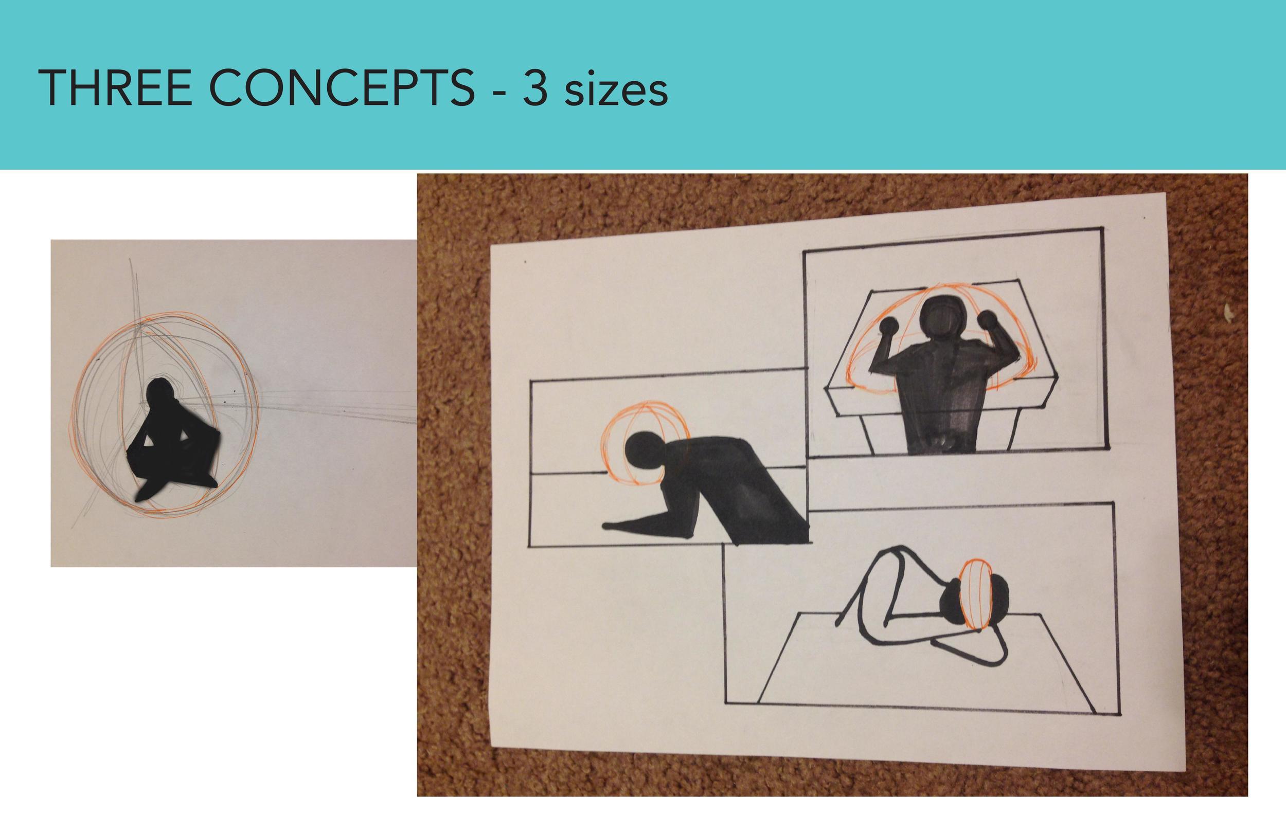 LOTUS - process book -page-015.jpg
