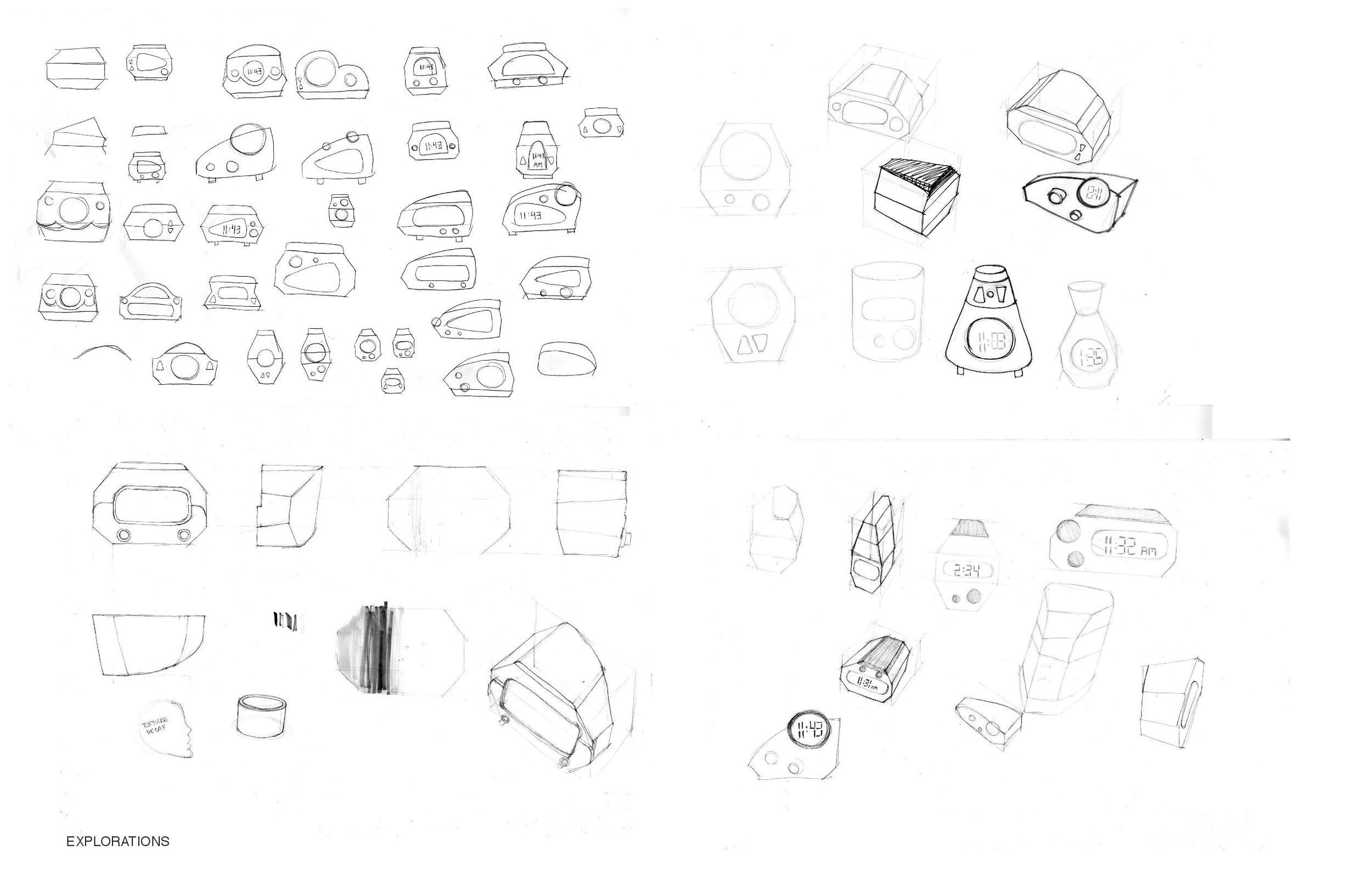 chiu mini cooper process-page-003.jpg