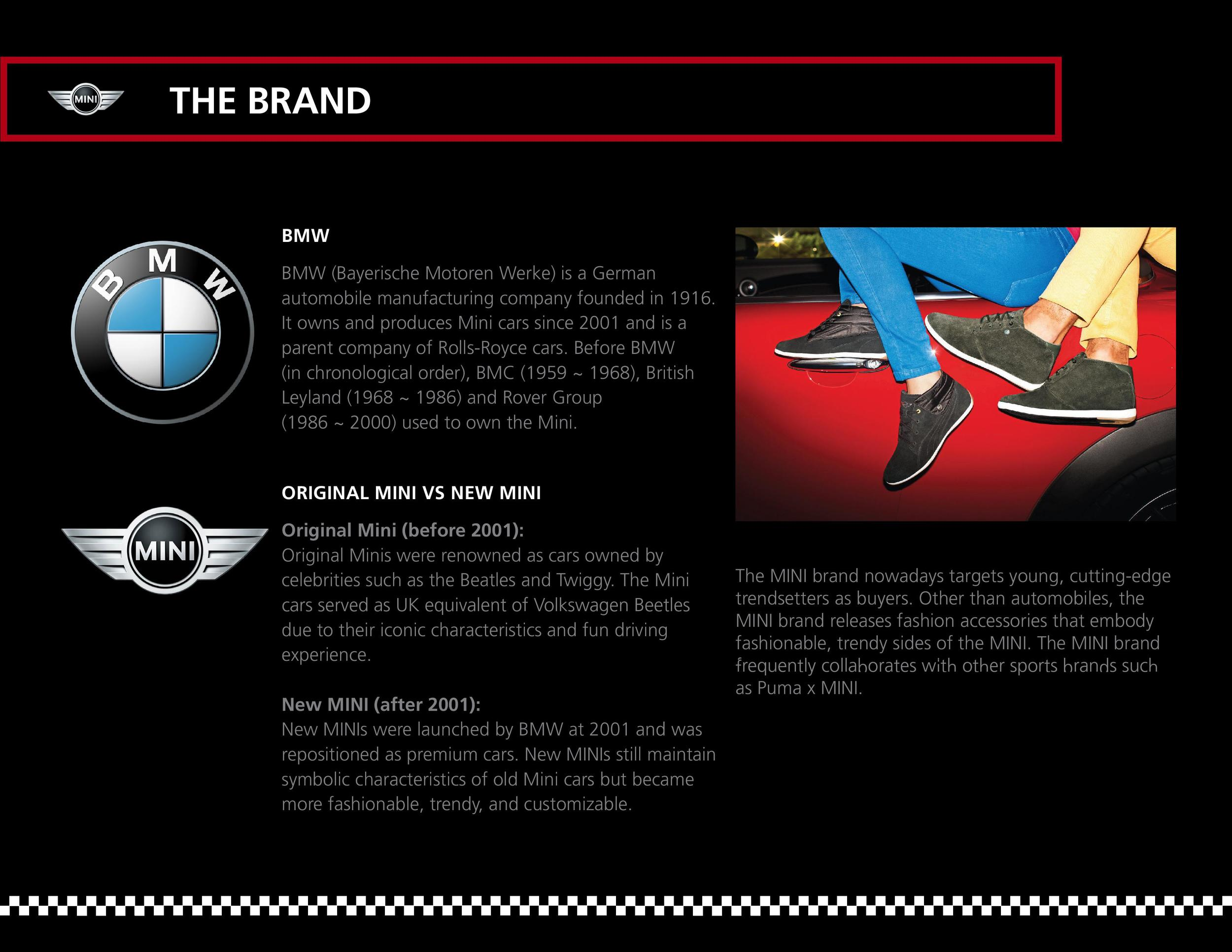 Mini Style Guide-page-006.jpg
