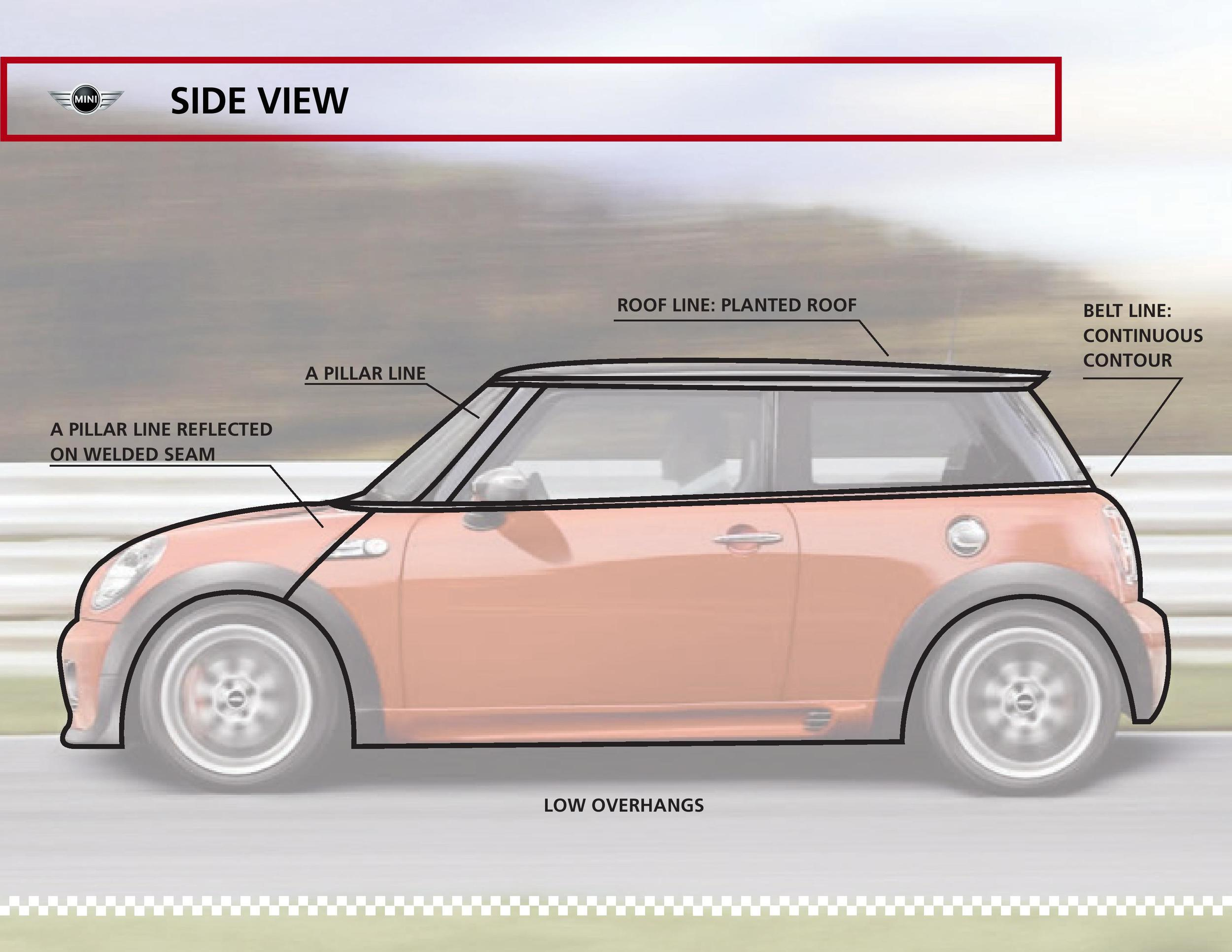 Mini Style Guide-page-014.jpg