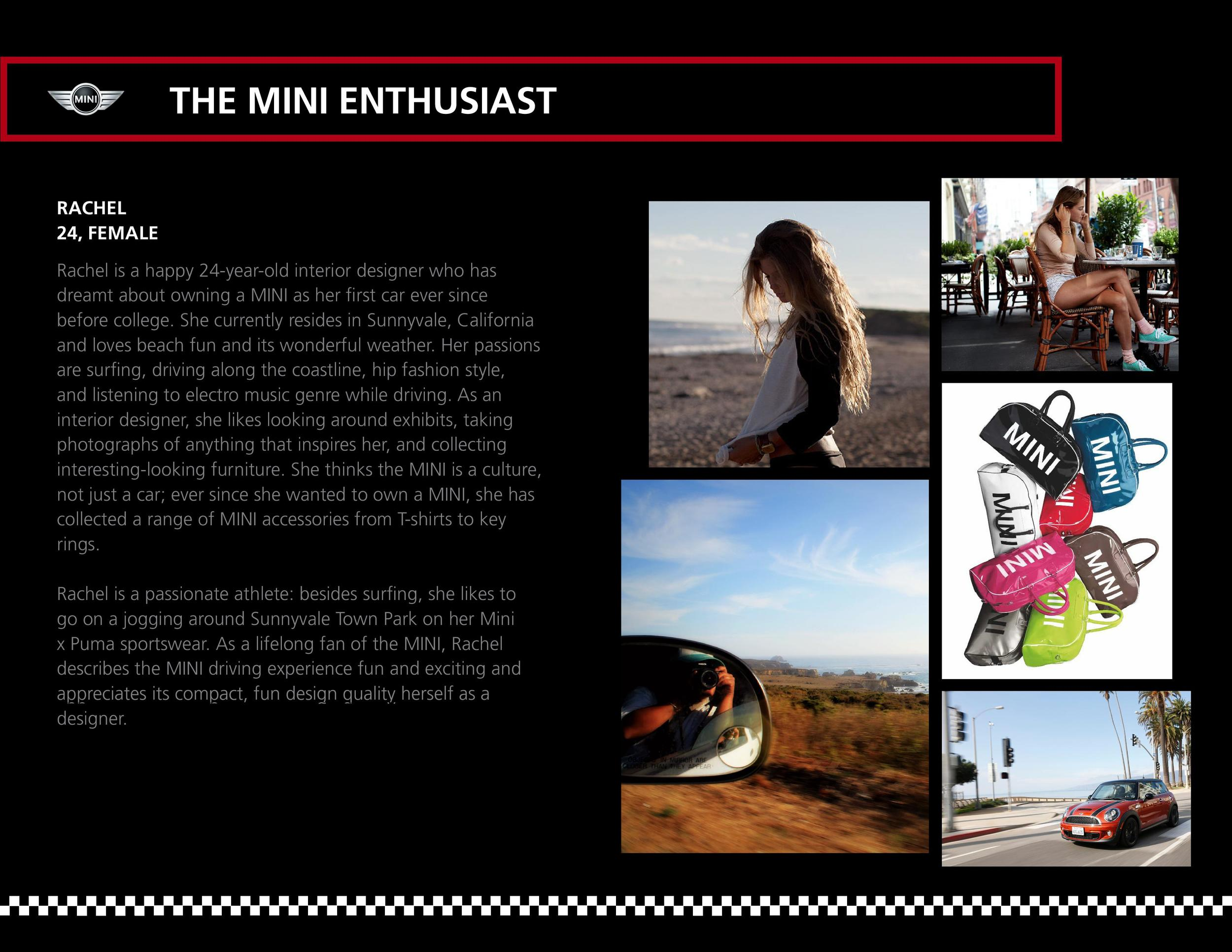 Mini Style Guide-page-023.jpg