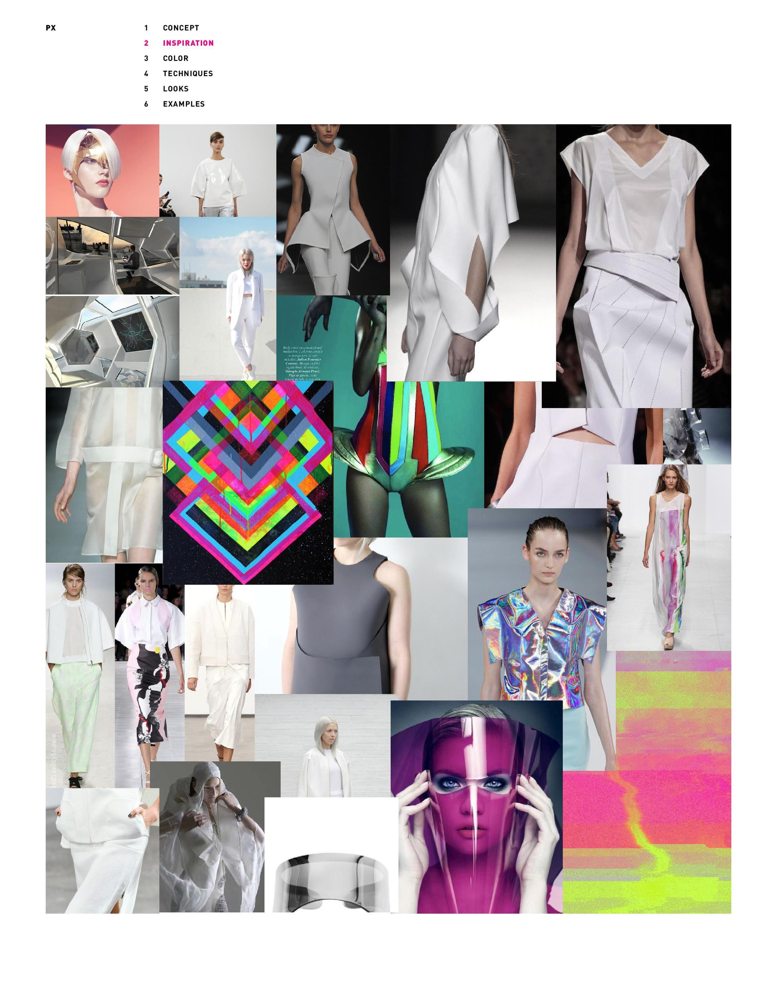 portfolio-02-page-003.jpg
