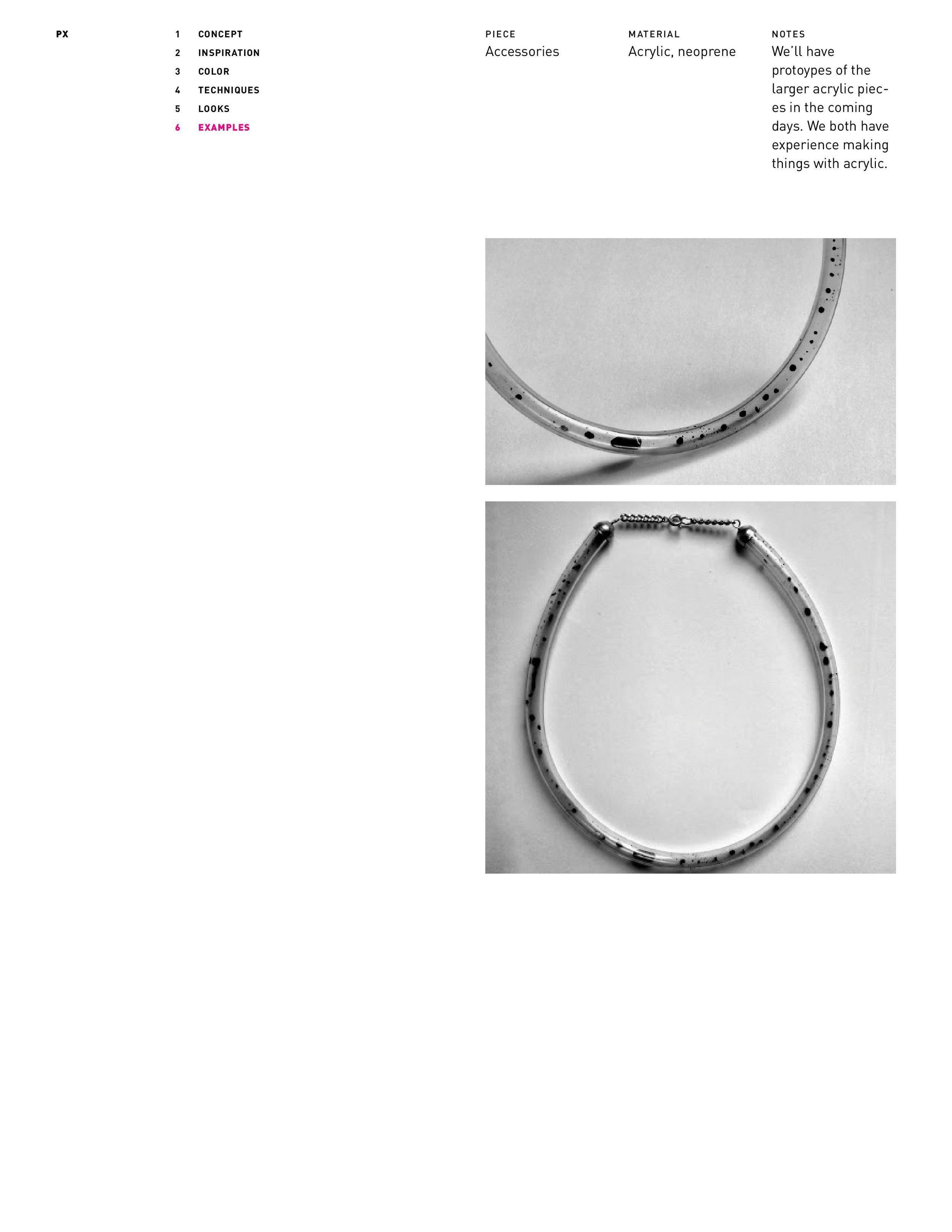portfolio-02-page-018.jpg