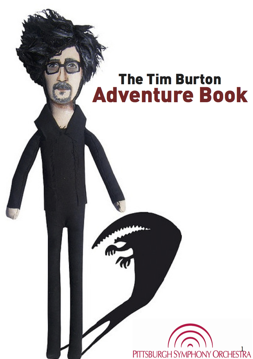 tim burton adventure book pamphlet.jpg