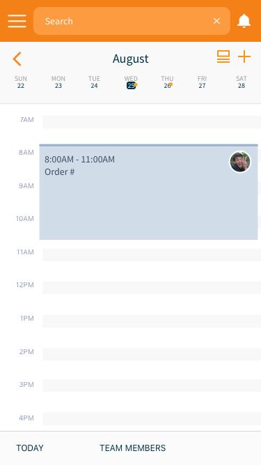 Calendar Day View Copy.jpg
