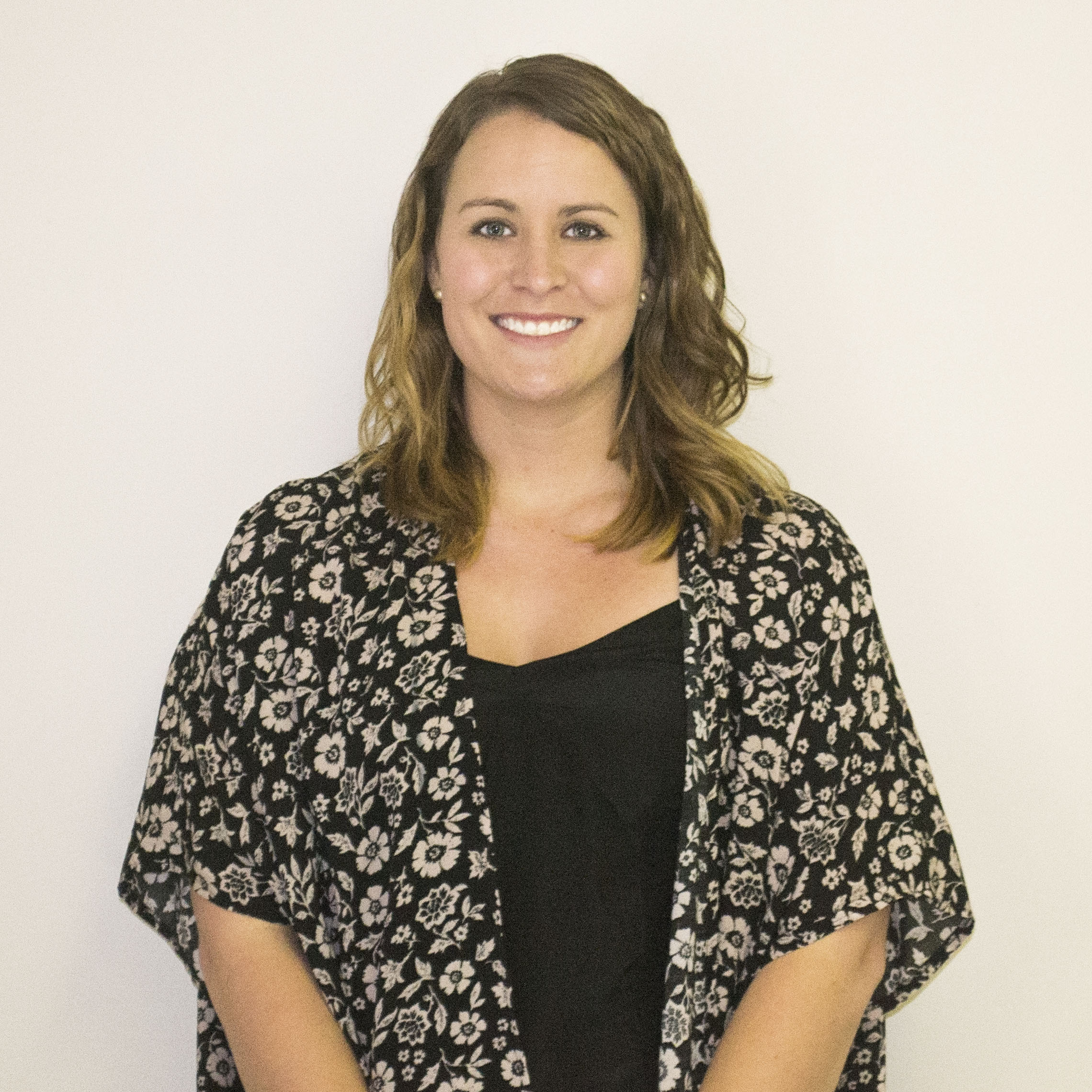 BETHANY burch - Business analyst