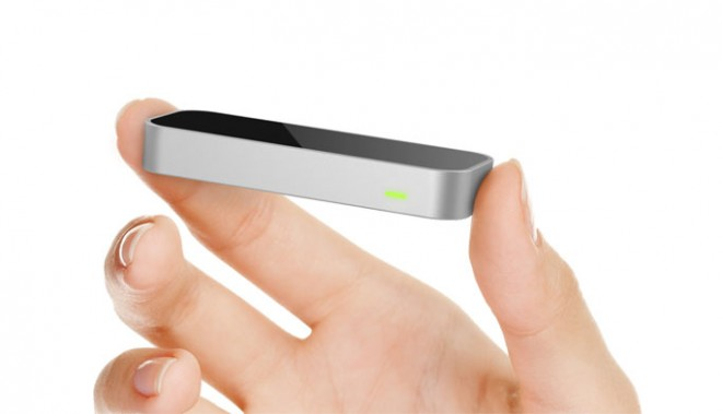 Image: http://www.wired.com/gadgetlab/2013/01/leap-motion-asus/