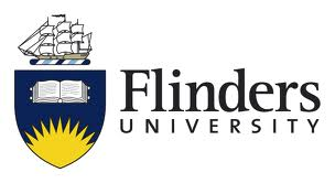flinders-university.jpeg